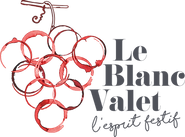 logo_Blanc-Valet_png.png