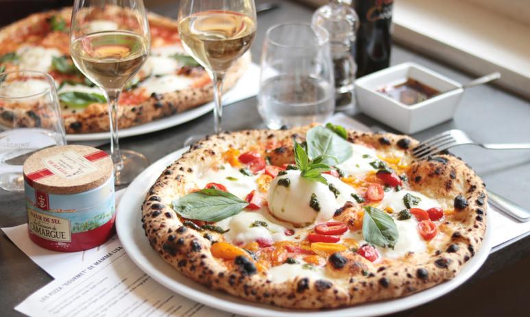 Mamma-Lisa-Pizza-Gourmet-1-1000x600.jpg