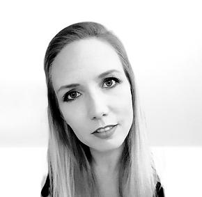 Myriam Schild