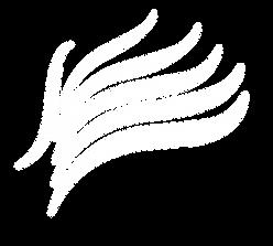 ES icone fichier source blanc sans ombre