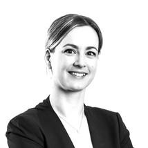 Marie-Charlotte Bagnoud