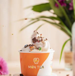 GIF Montea.mp4