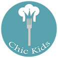 chic_kids_2_edited.png