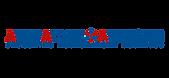 Logo_AlecAllan_650x300.png