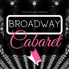Tour-Bway Cabaret.png