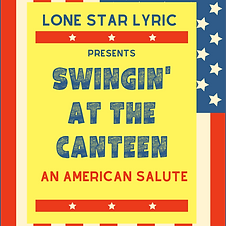 Tour-Swingin_ at the Canteen.png