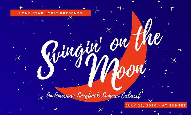 20Jul Swingin_ on the Moon-FB event cove