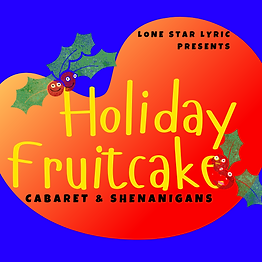 19Dec Fruitcake_.png