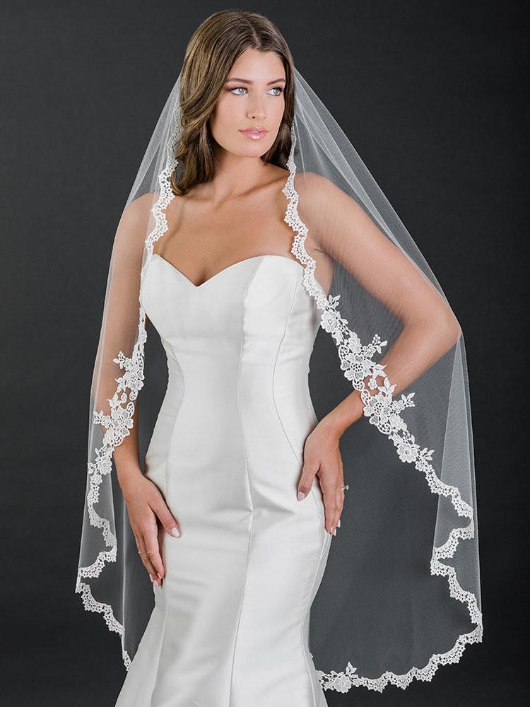 BA Bridal-V7509.jpg