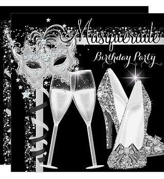 Masquerade Birthdaay Party Invite.jpg