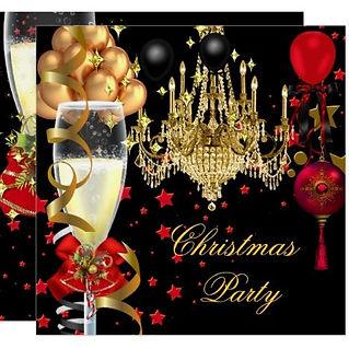 Black Tie Christmas Invite.jpg
