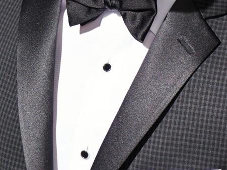Mr. G's Tuxedo Rentals Main Street in Hudson, MA