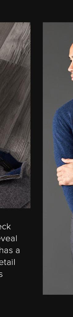 Zip neck sweater 2020.jpg