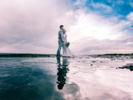 Are you planning a destination wedding?