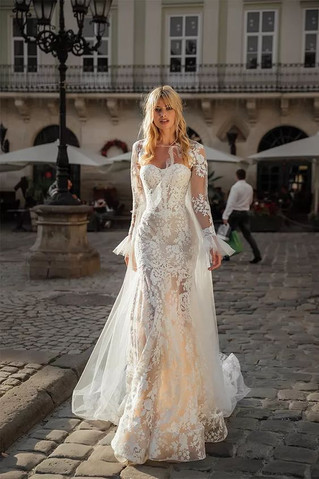 Isadoro gown collection.jpg