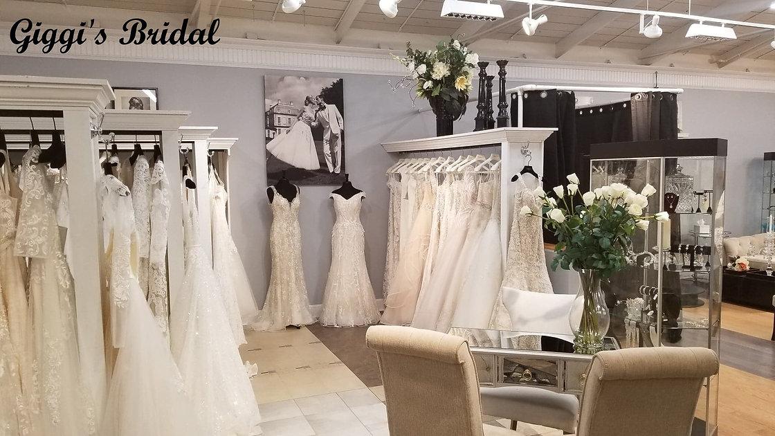 Giggi's Bridal.jpg