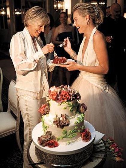 Lesbian Weddings Ellen D 1.jpg