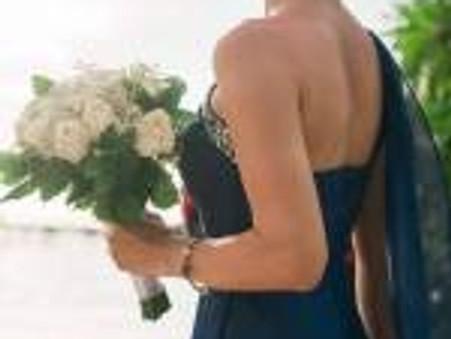 Bridesmaid Reservation