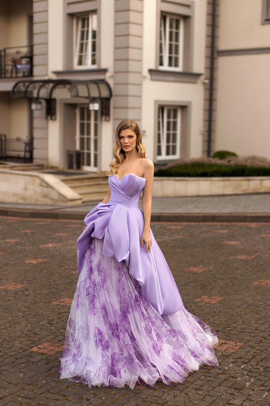 Night Dress 21-V-008.jpg