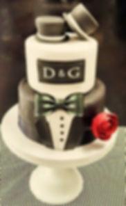 Gay Weddings c9b4c3fe610.jpg