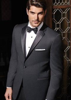 Mr. G's Tuxedos