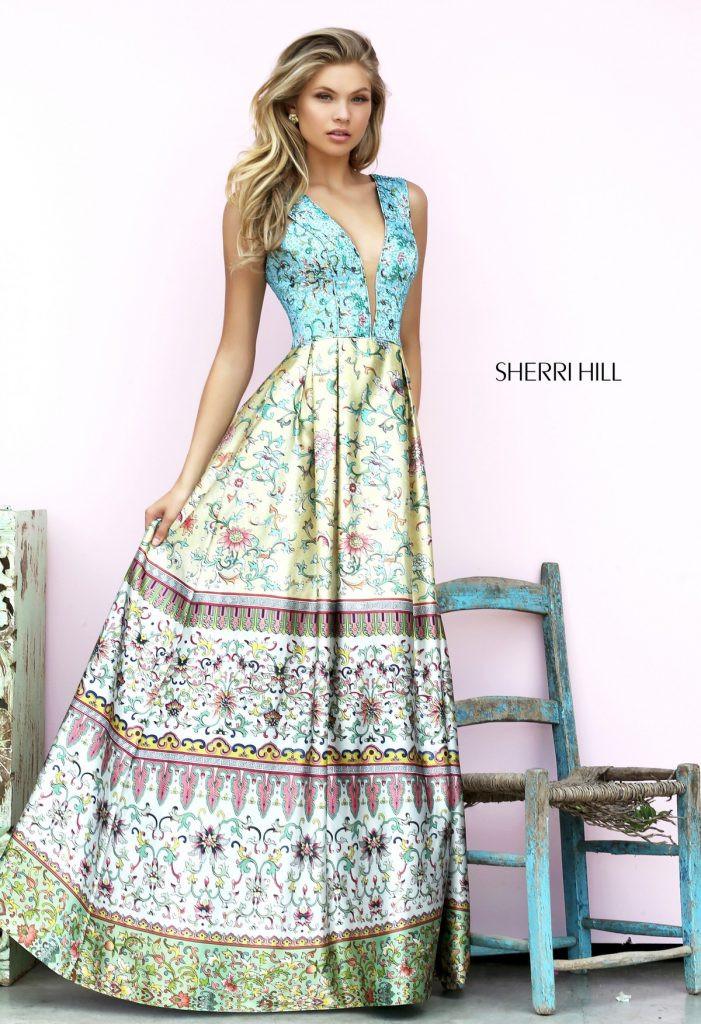 sherrihill-50788-blueyellowmulti-5-Dress