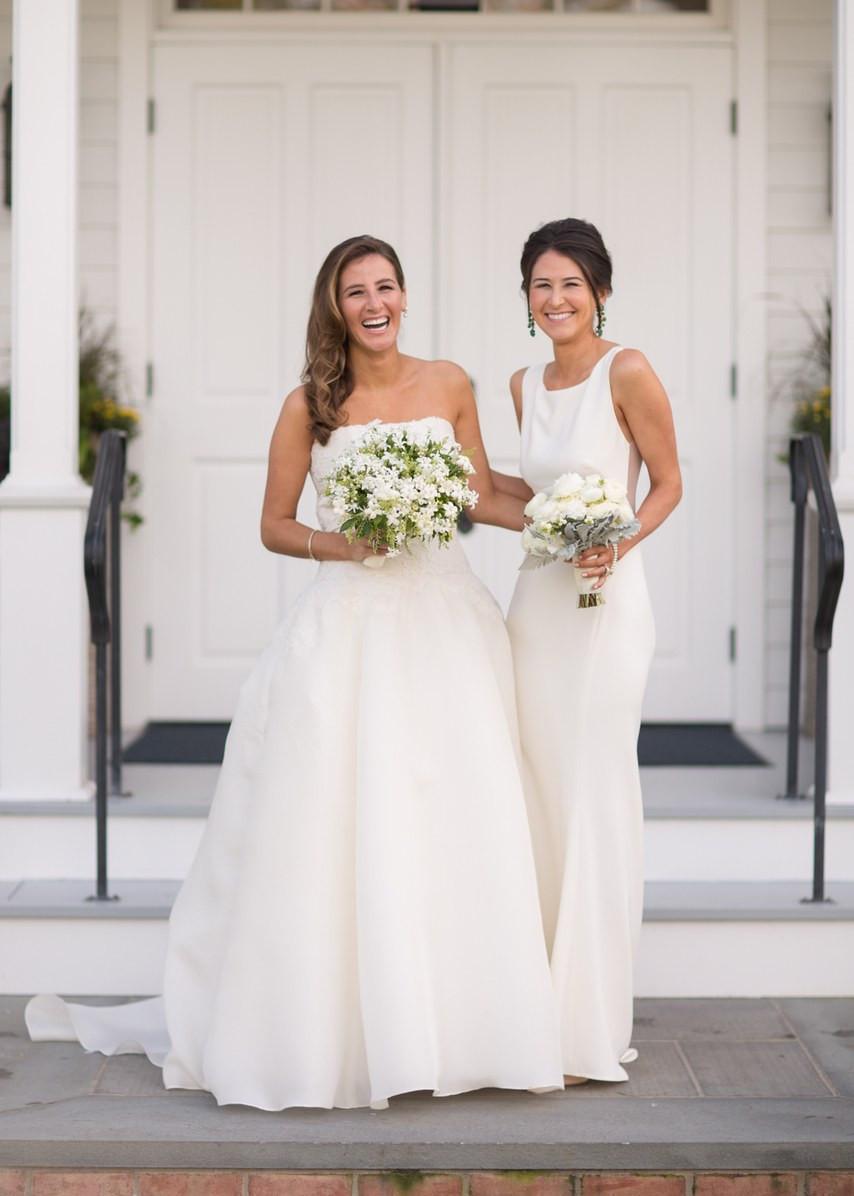 Boston Bride United States Giggi S Bridal And Mr G S Tuxedos