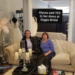 our bride Alyssa April 2021.jpg