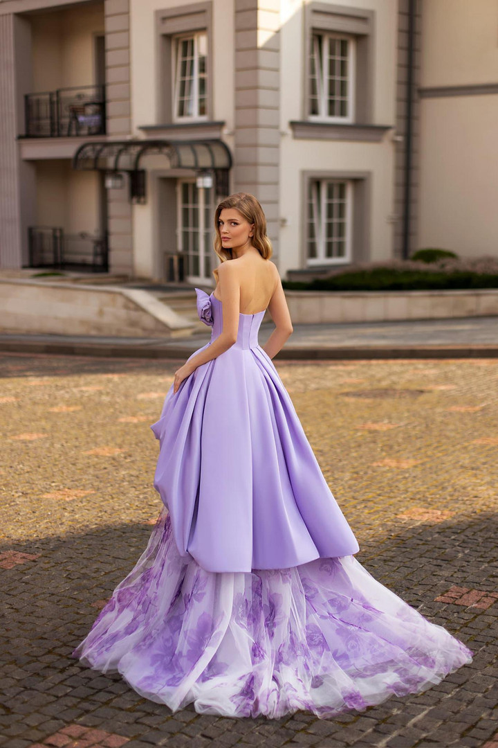 Night Dress 21-V-008a.jpg