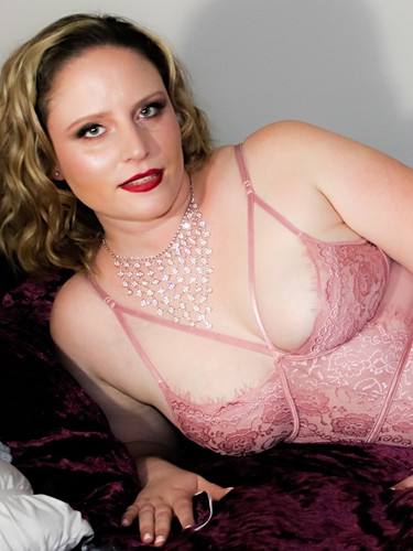 Melissa Shadley 4.jpg