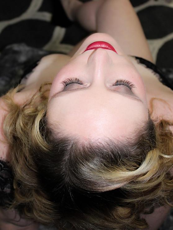 Melissa Shadley 2.jpg