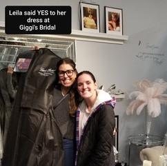 Bride Leila said yes to her dress 3.jpg