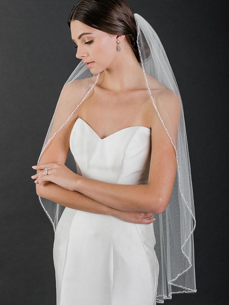 BA Bridal-V7521.jpg