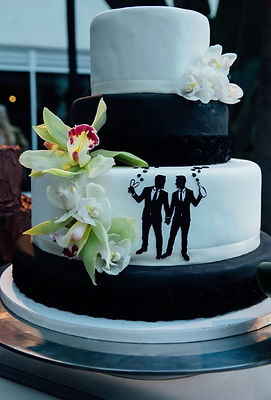 Gay Weddings 18a0adf.jpg