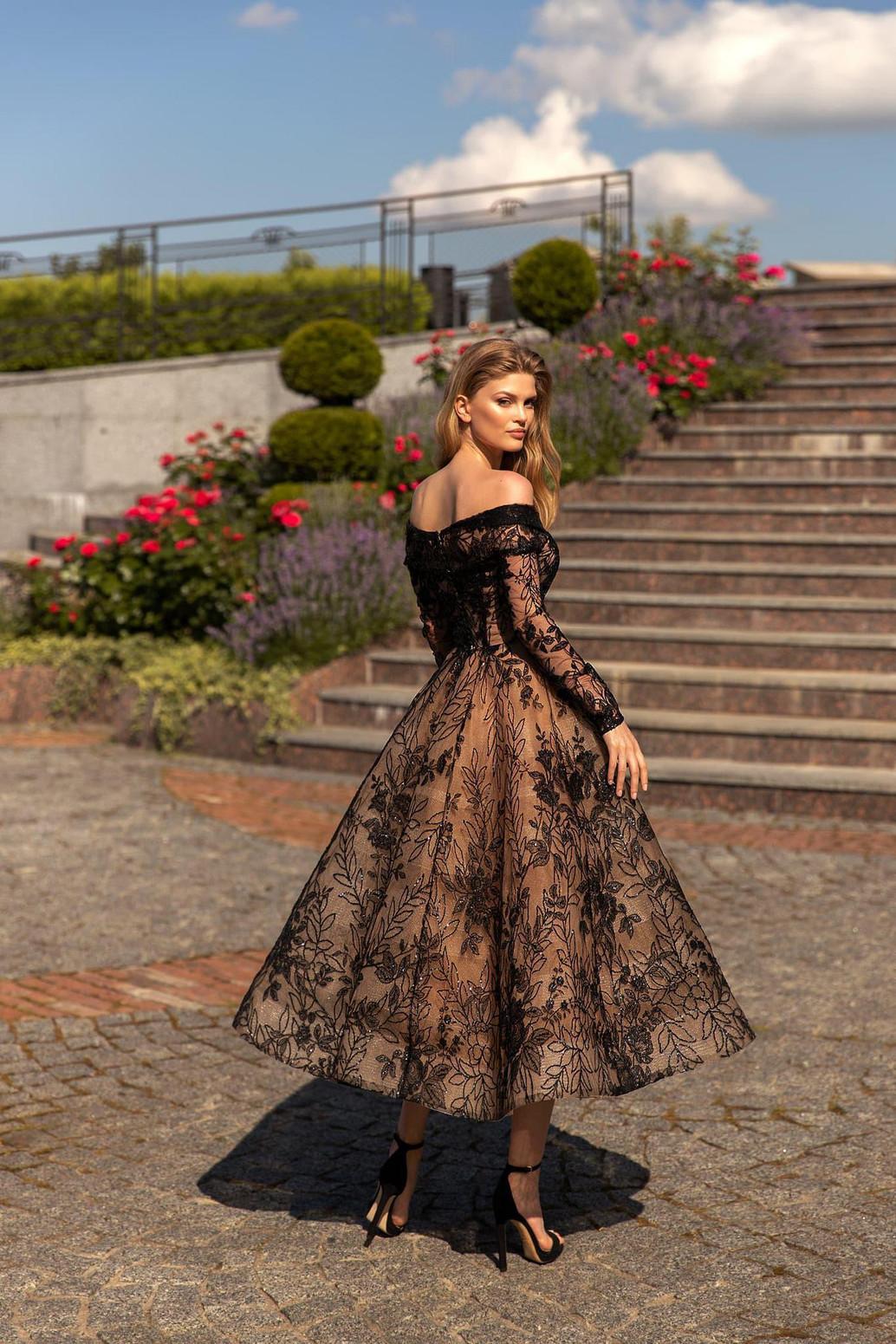Night Dress 21-V-001a.jpg