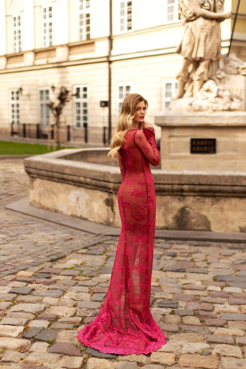 Night Dress 21-V-003a.jpg