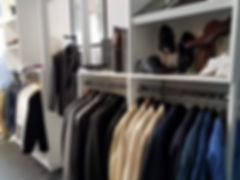 Mr. G's Tuxedos 89_o.jpg