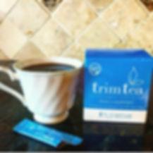 shop.com trim tea.jpg
