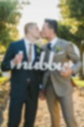 Gay wedding 5556a.jpg