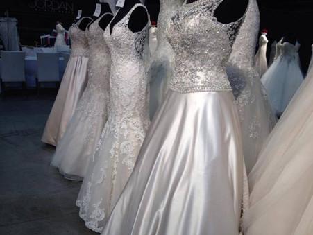 Wedding dress give away!!!