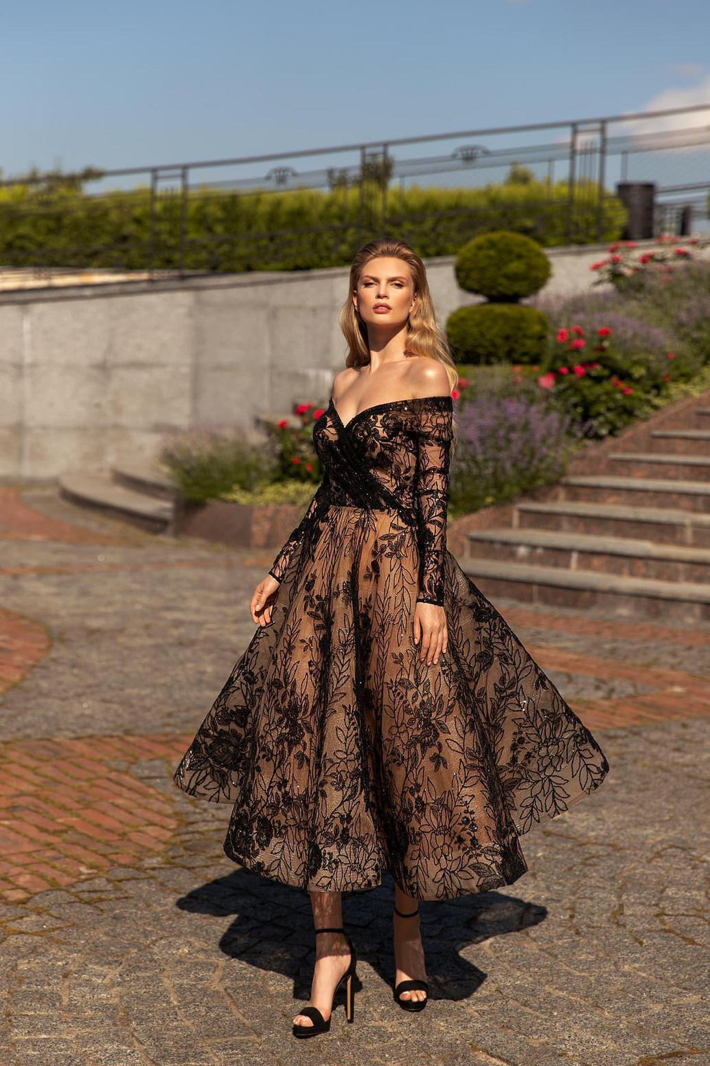 Night Dress 21-V-001.jpg
