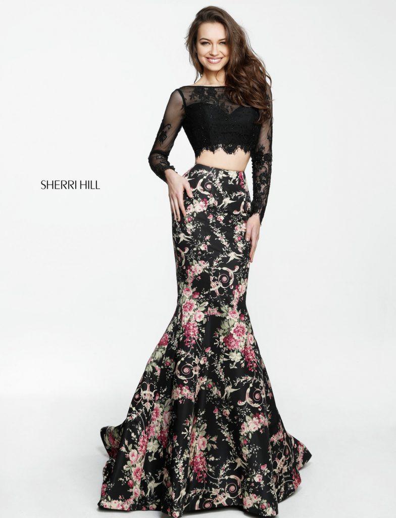 sherrihill-51064-blackprint-5-Dress-1-78