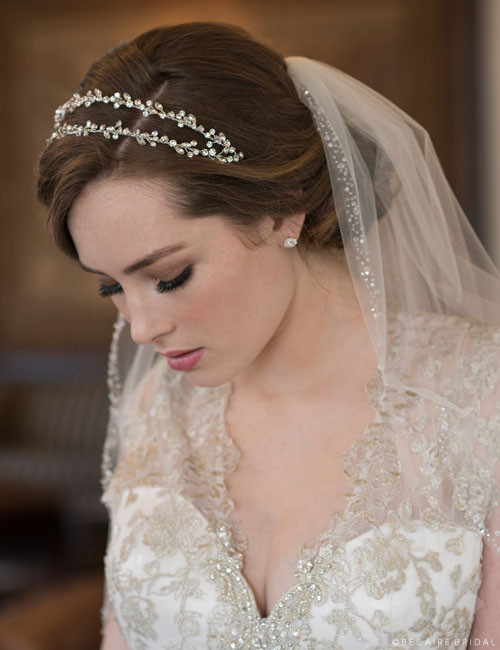 BA Bridal-6661-1.jpg