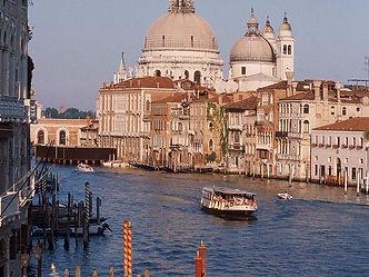 Italy 048x1536_P.jpg