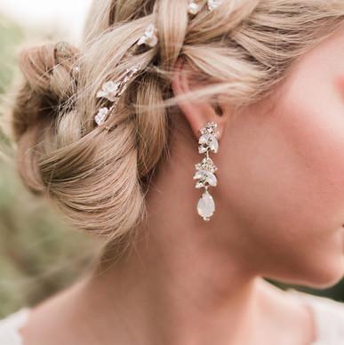 bridal accesories .725.900.jpg