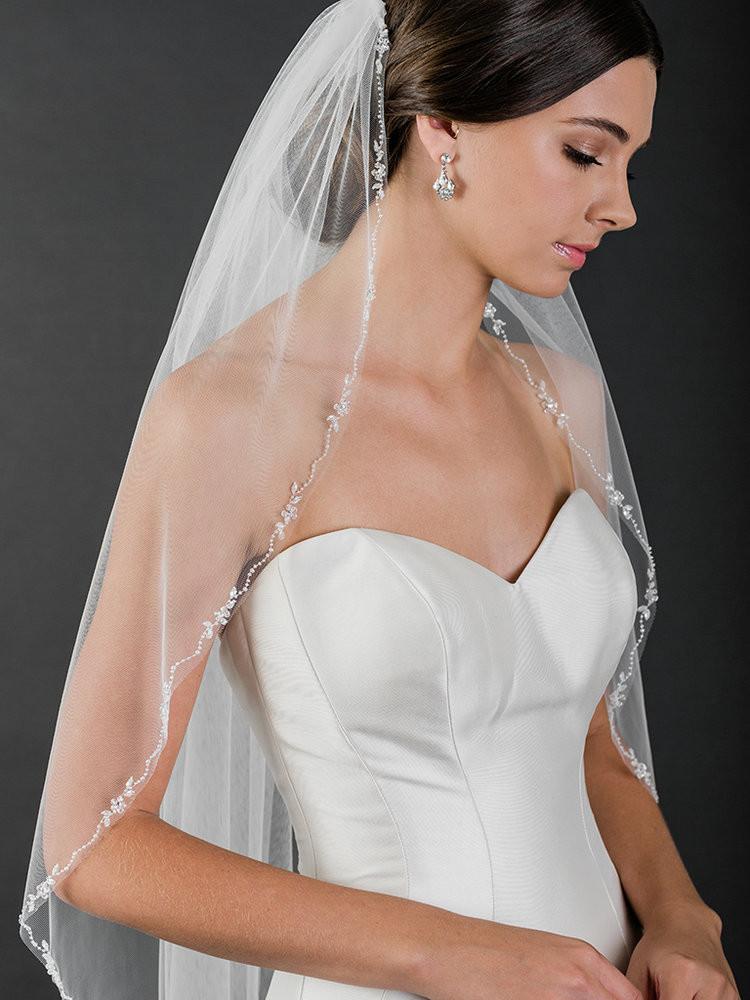 BA Bridal-V7504.jpg