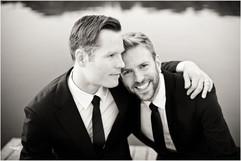 Gay Weddings