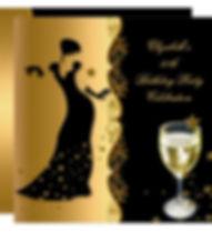 50th birthday party invite.jpg