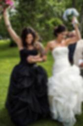 Lesbian Weddings d30952.jpg