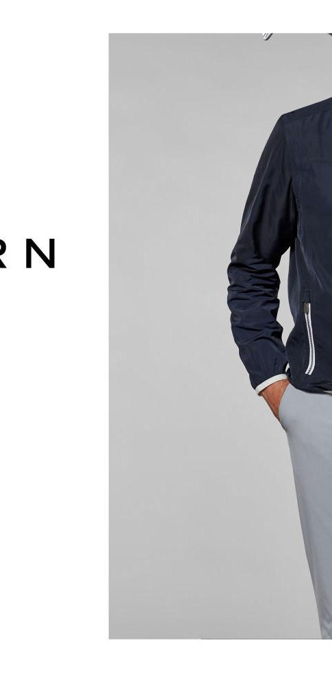 Golf Mr. G's Men's Custom Clothing